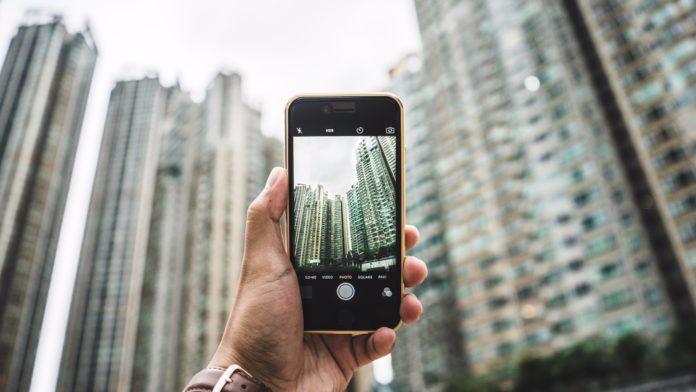 Kota Paling Instagramable