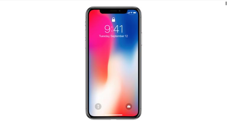 Samsung Bakal Raup Untung Rp 298 Triliun dari Apple