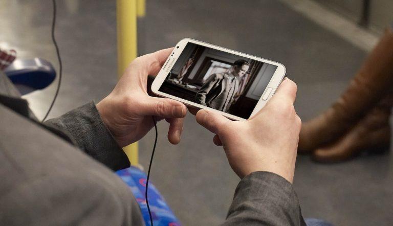 Cara Convert Video Online dan Tanpa Aplikasi, Trik Terbaru 2021