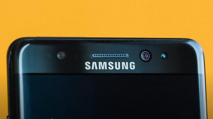 Cara Mengkalibrasi Sensor Pada Smartphone