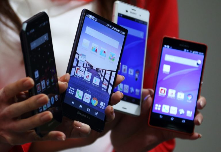 Cara Aman Jual Smartphone Android Pribadi