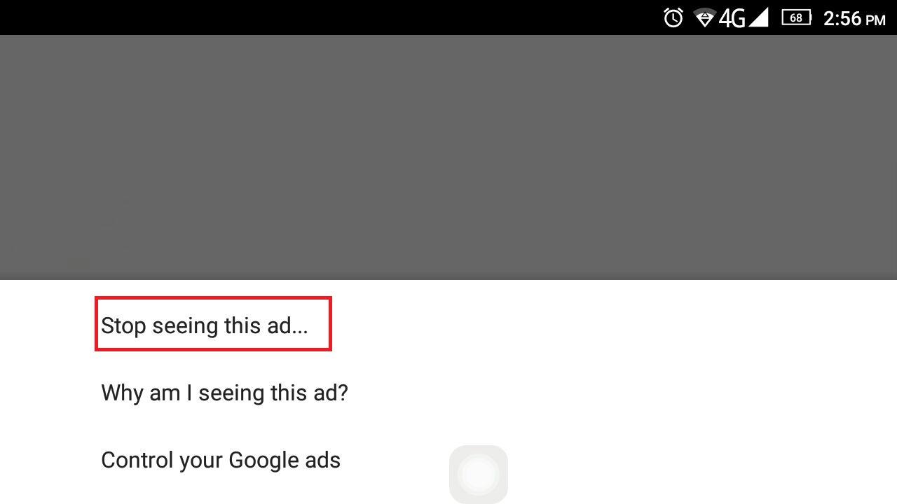 menghilangkan iklan youtube yang berulang-ulang