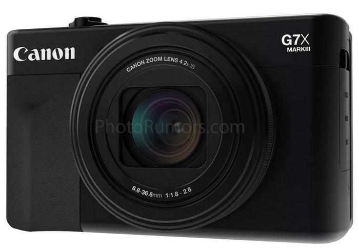 Canon Siapkan Kamera untuk Vlogger