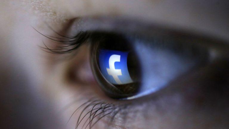 PBB: Facebook Sumbang Kekerasan Etnis di Myanmar