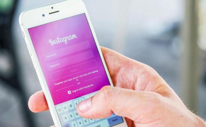 batasi viewers Instagram Stories