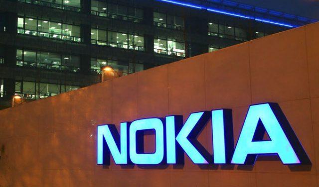 Nokia Luncurkan Chip 5G, Kecepatan Hingga 84Gbps