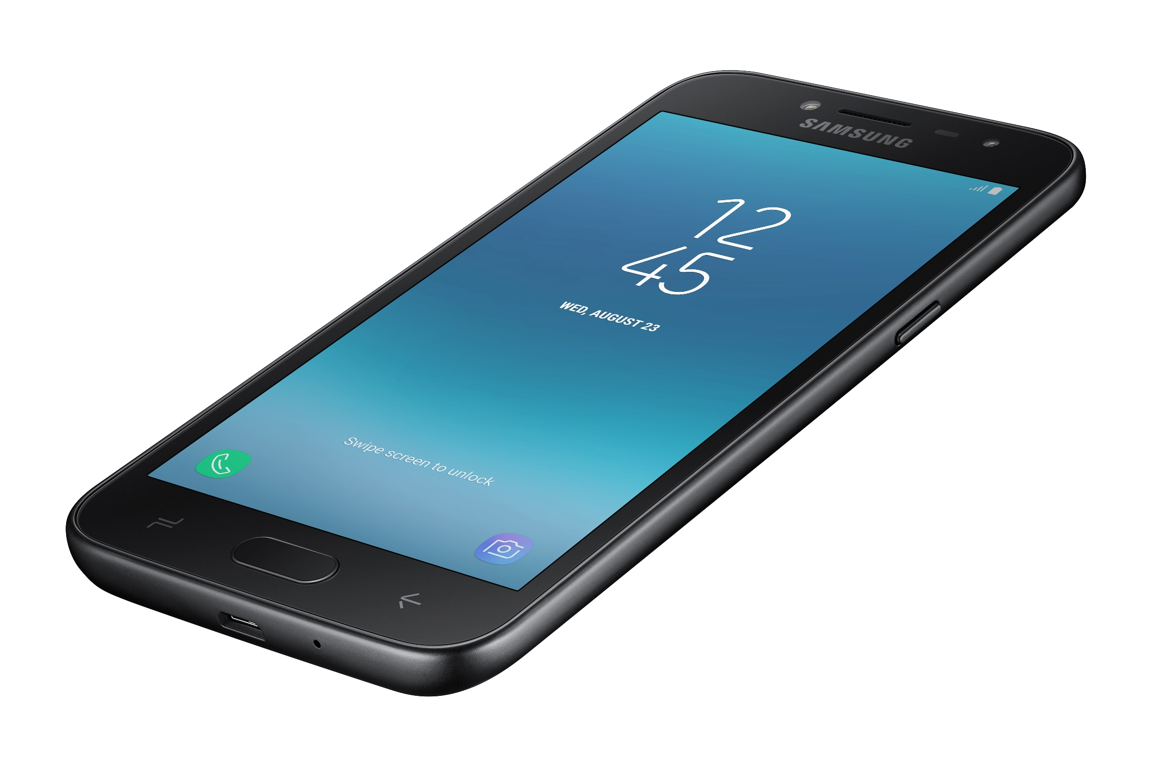 Dukung Keseharian Kaum Milenials Samsung Luncurkan Galaxy