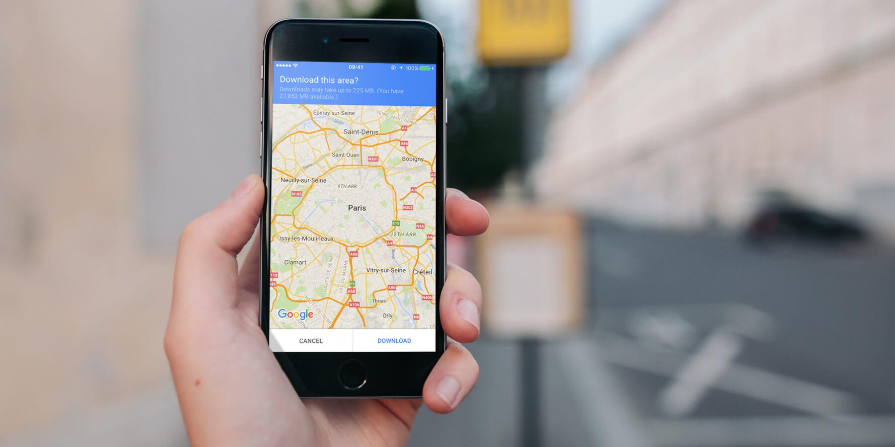 Aplikasi Travel
