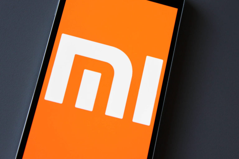 Xiaomi Ungkap Alasan Dilewatnya Mi 7, Apa Katanya?