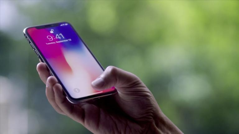 iPhone 6,1 Inci Tanpa Fitur 3D Touch?