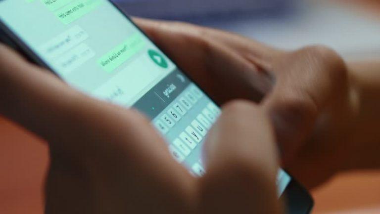 1,5 Miliar Pengguna WhatsApp Kirim 60 Miliar Pesan Sehari