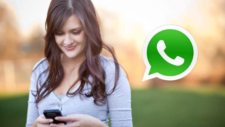 Yey! WhatsApp Mulai Uji Coba Fitur Sticker