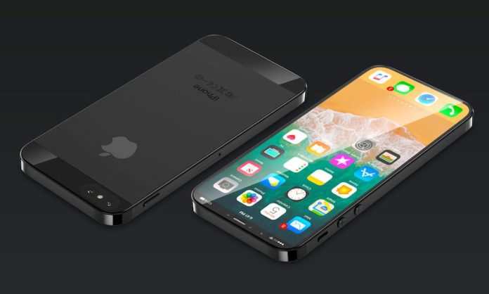 Apple Batal Rilis iPhone SE 2?