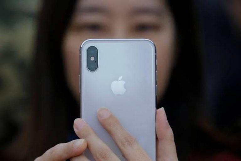 Apple Bakal Luncurkan iPhone Dual SIM?