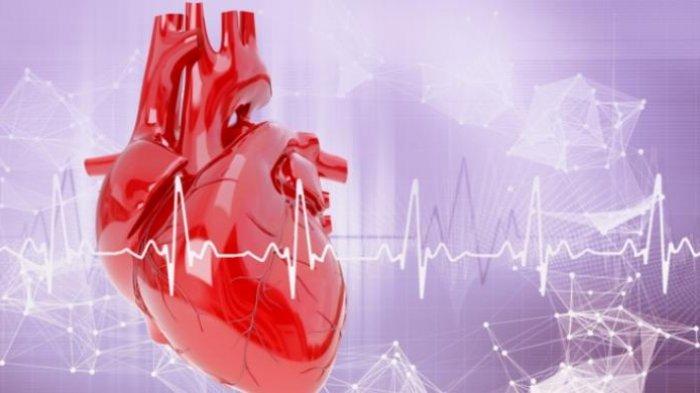AI Kini Bisa Deteksi Penyakit Jantung dan Kanker
