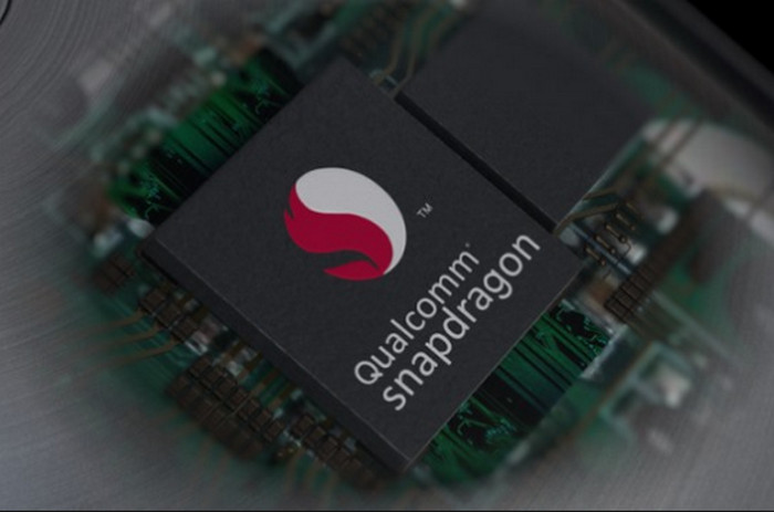 Snapdragon 700 Miliki Kemampuan Artificial Intelligence (AI)