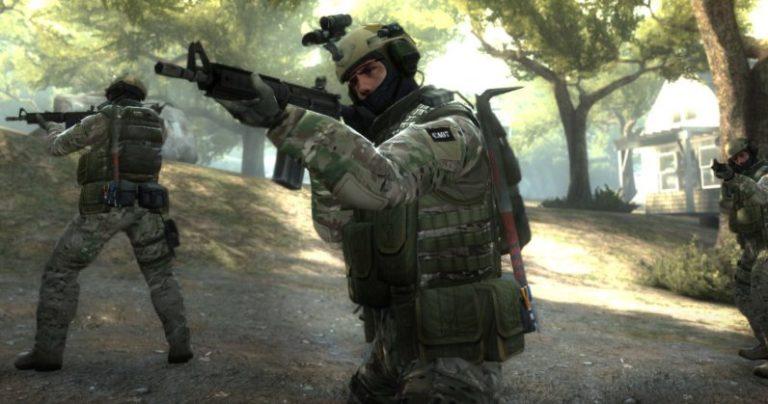 Game Dituding 'Biang Kerok' Kasus Penembakan di Florida