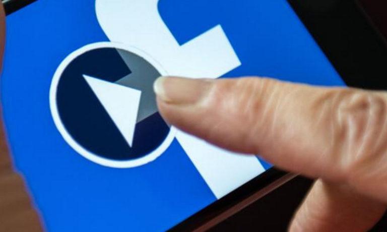 Facebook Pikat Kreator Video YouTube dengan Iklan