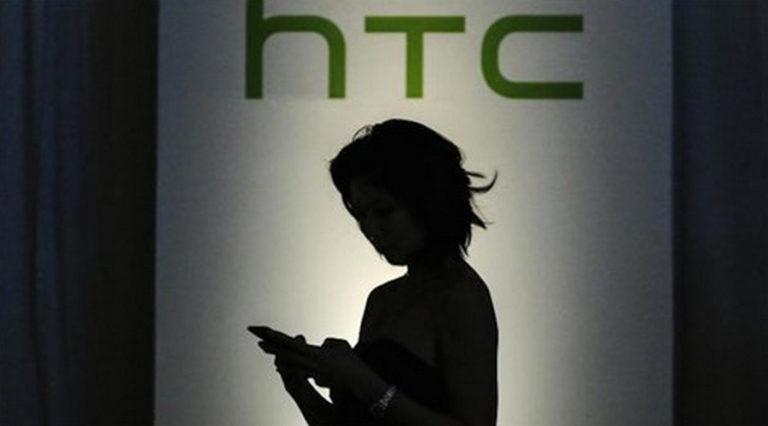 Penjualan Jeblok, HTC akan PHK 1.500 Karyawan