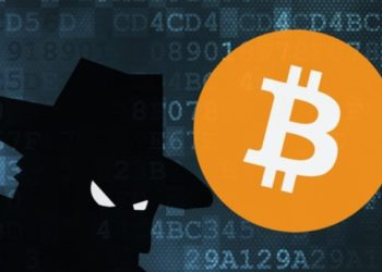 Malware Bitcoin Mining