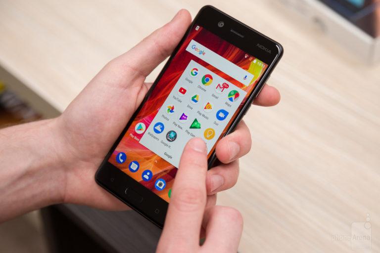5 Penyebab Ponsel Android Terasa Lemot