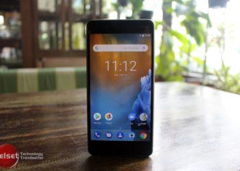 Nokia 8 Worth-it