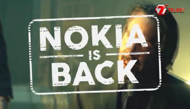 8 Alasan Kenapa Nokia 8 Layak Dibeli
