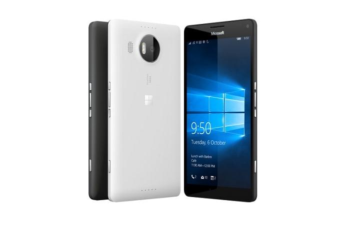 Microsoft Jual Lagi Ponsel Lumia Lawas, Ada apa?