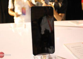 Saingi Oppo F5