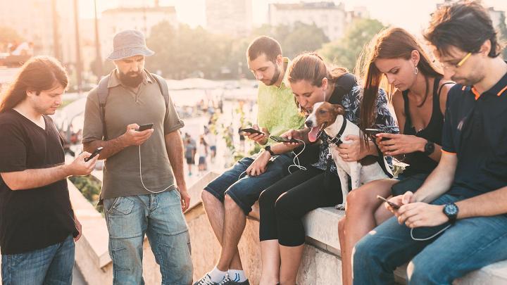 Tips Membuat Daya Baterai iPhone Lebih Irit