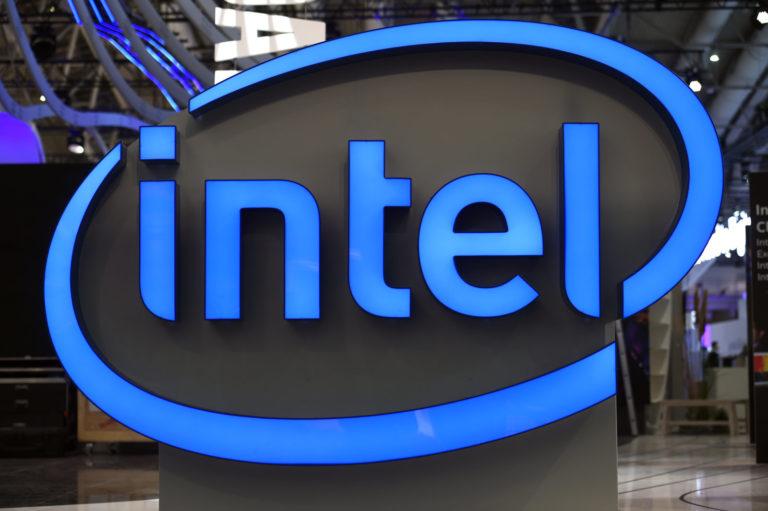 Laptop dengan Modem Intel 5G Meluncur 2019