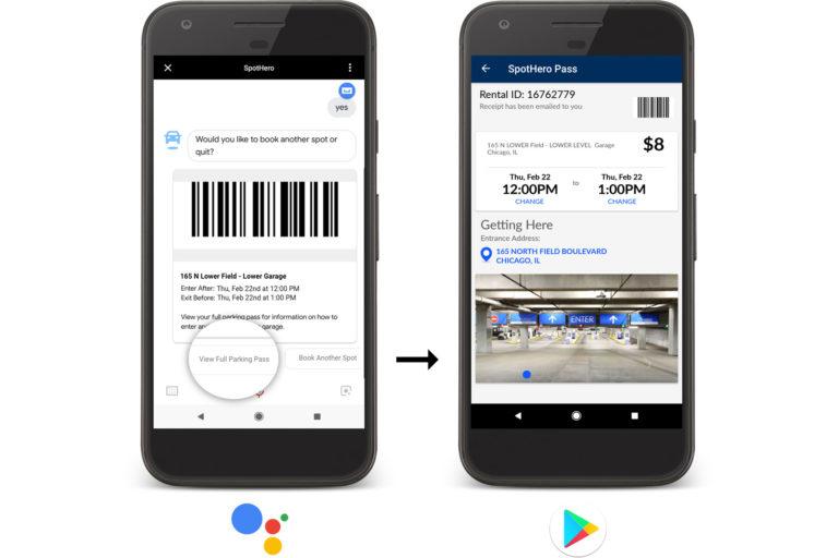 Google Assistant Segera Rilis Fitur Bahasa Indonesia