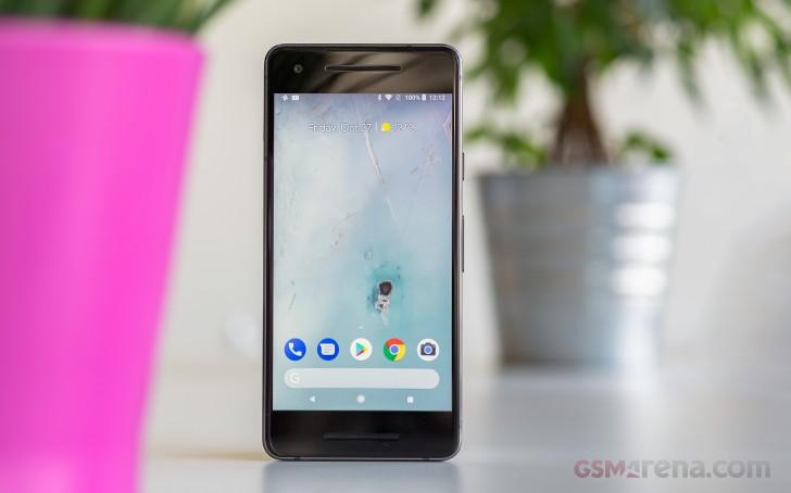 Keterpurukan HTC Sudah di Titik Nadir