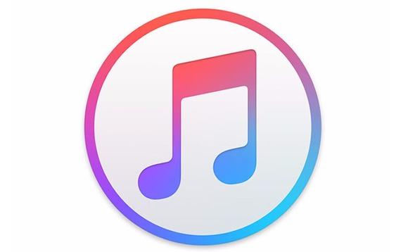 Mulai 25 Maret, iTunes Hilang dari Windows XP