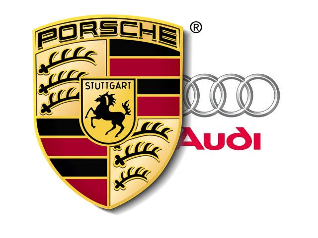 Audi dan Porsche Patungan Bikin Mobil Listrik