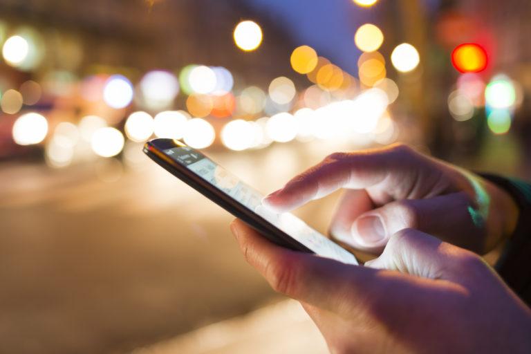 Jarang Dilirik, Nyatanya 3 Fitur Ini Penting Ada di Ponsel