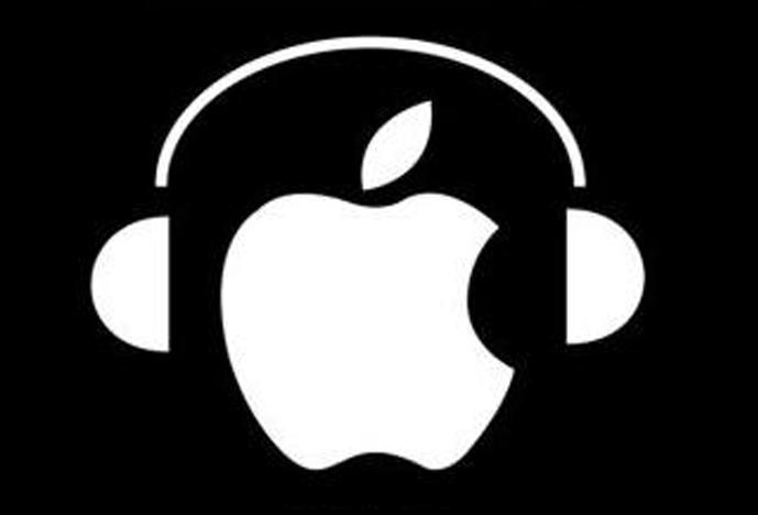 Apple Music Punya Katalog Lagu Favorit Selama Sepekan
