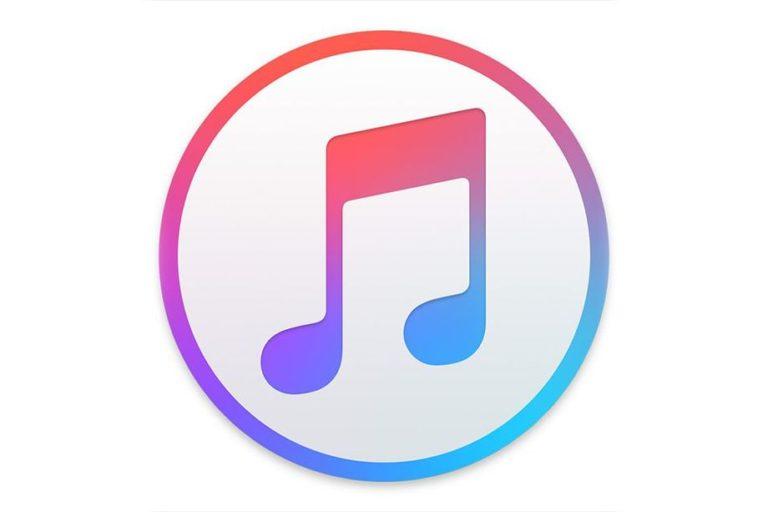 Apple Stop Terima Pendaftaran Konten iTunes LP