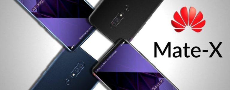 Siap-siap! Smartphone dengan ROM 512GB Segera Hadir