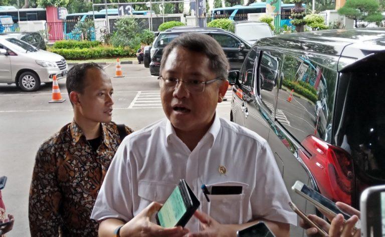 Ini Nilai Raport 10 OTT di Indonesia
