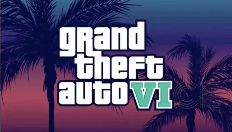 Kembali ke Vice City, GTA 6 Rilis Tahun 2022?