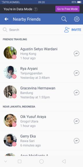 cara melacak lokasi lewat Facebook4