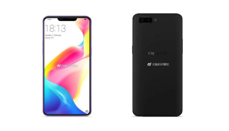 Ada Artificial Intellegence di Oppo R15?