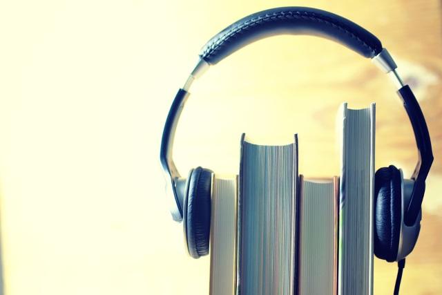 Baca Buku Favorit Bisa Lewat Google AudioBooks