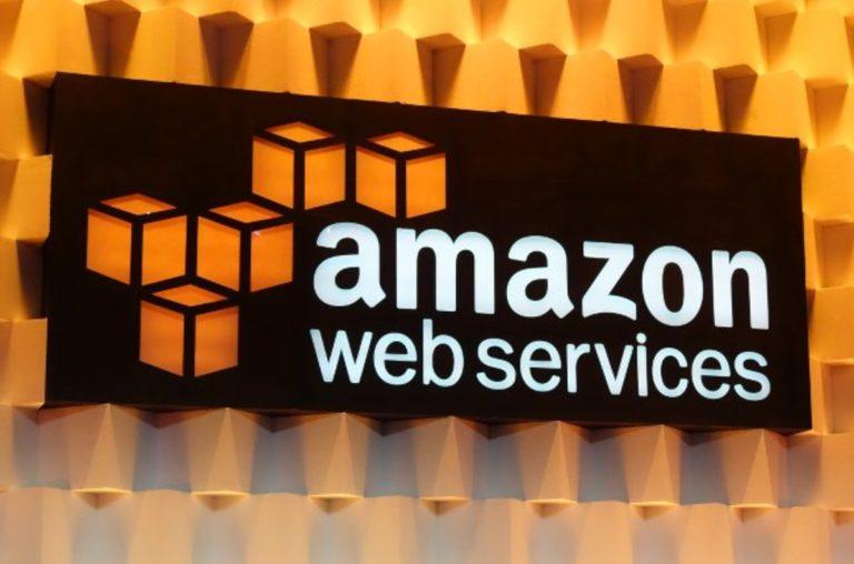 Jadi Langganan Banyak Perusahaan Tenar, Apa Saja Layanan AWS?