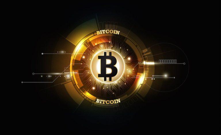 Bisnis Bitcoin, Pria Ini Dipenjara Dua Tahun