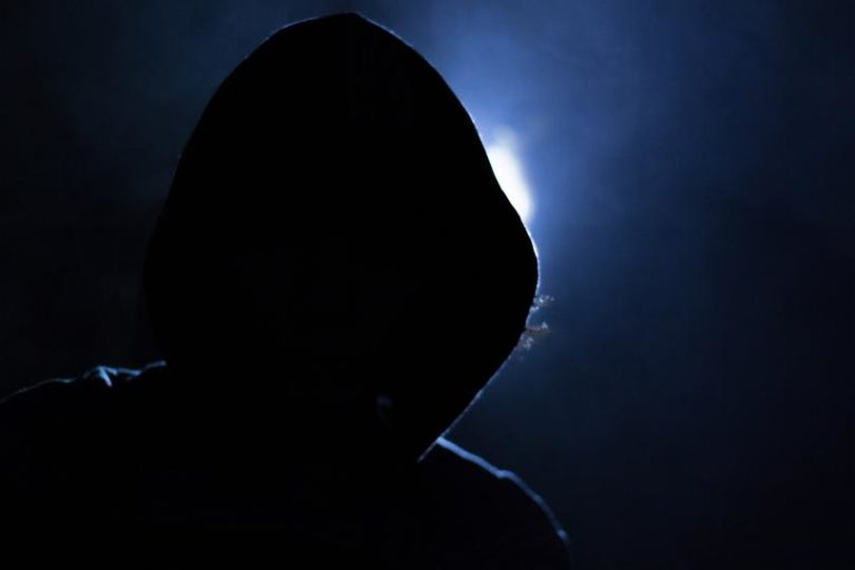 Atasi Serangan Siber, Perancis & Microsoft Gagas Aturan Dunia Maya