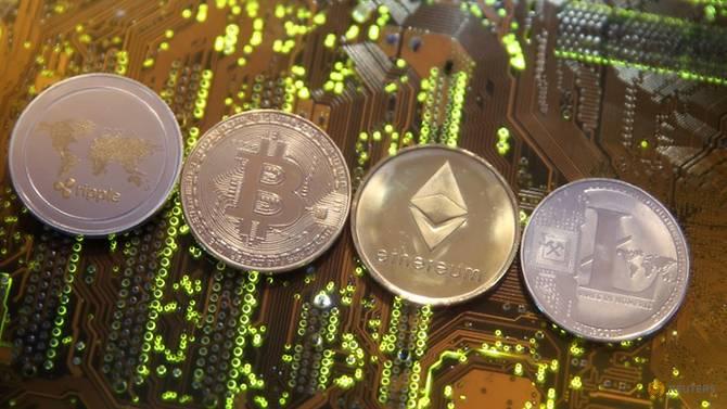 Inggris akan Keluarkan Regulasi untuk Transaksi Kripto