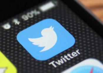 Akun bot Twitter