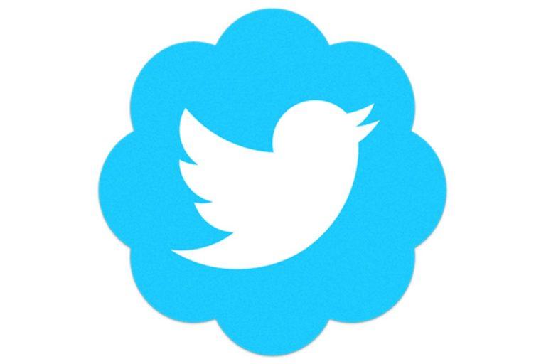 Semua Akun Twitter akan Punya Centang Biru